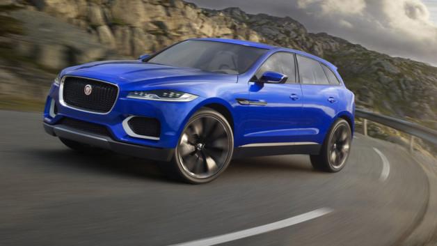 jaguar-c-x17-concept-2013-40-10988341momxv_2038