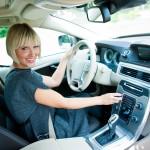 L'essai routier – l'aspect le plus important du processus d'achat