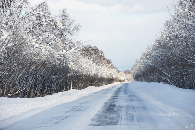 réduire sa consommation l'hiver