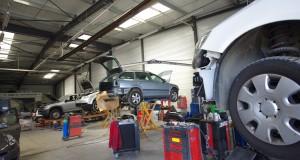 Ce qu'il faut savoir à propos des garanties automobiles