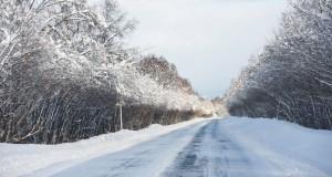 Améliorer la consommation d'essence l'hiver