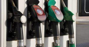 CONSEILS: Trois mythes à propos de la consommation de carburant