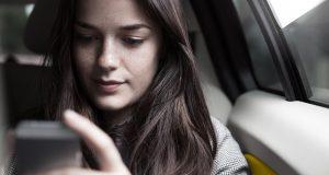 Améliorez votre expérience de conduite grâce aux objets connectés