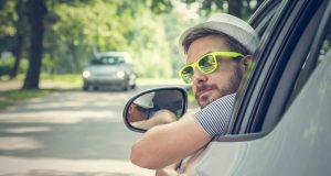 CONSEILS: Quelques conseils d'achat pour étudiant qui recherchent leur premier véhicule