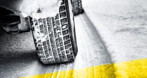 Conseils de sécurité pour vos pneus d'hiver